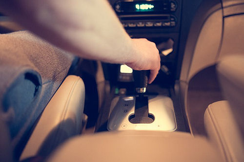 Automotive ebay borse di studio