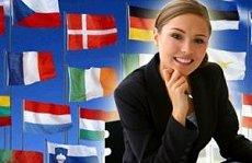 Lavori laurea in lingue