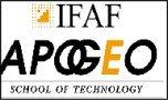 Master Apogeo-IFAF in digital marketing e comunicazione per i dipendenti delle aziende