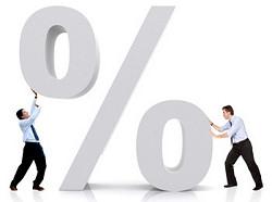 Quanto sono alte le tasse sui lavoratori