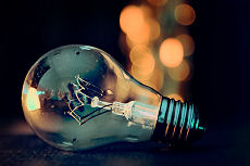 Luce ed energia